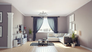 Beyti agence immobilière