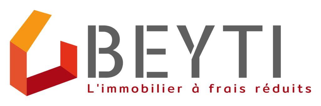 Beyti Agence immobilière aux Mureaux