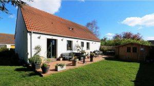 maison-à-vendre-les-mureaux-78130-ref50101-5