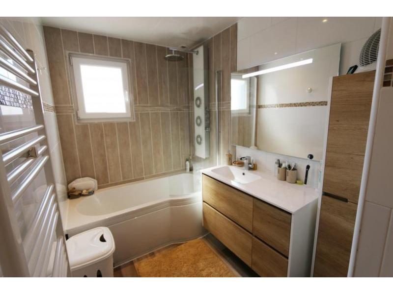 maison à vendre les mureaux 78130 ref50101 - 1