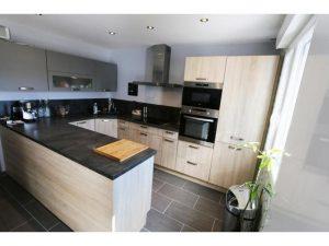 maison-à-vendre-les-mureaux-78130-ref50101-2