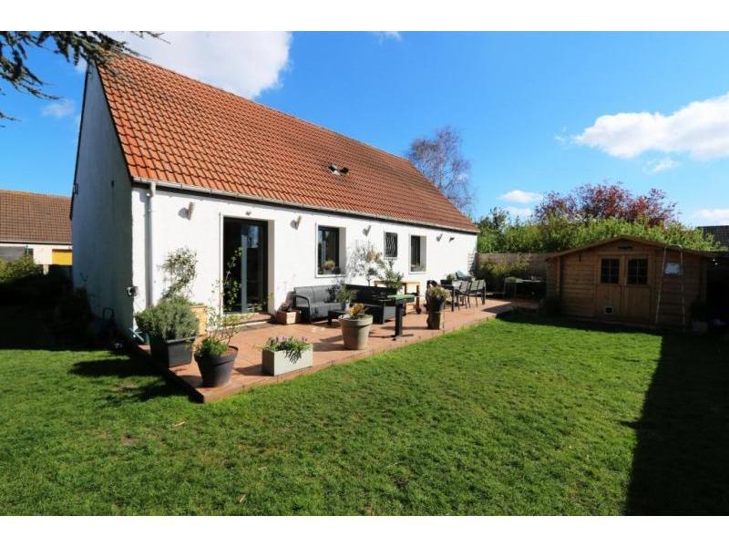 maison-à-vendre-les-mureaux-78130-ref50101-4