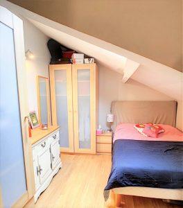 Maison Bobigny